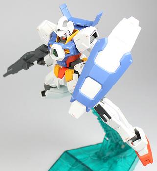 ライフル02.jpg