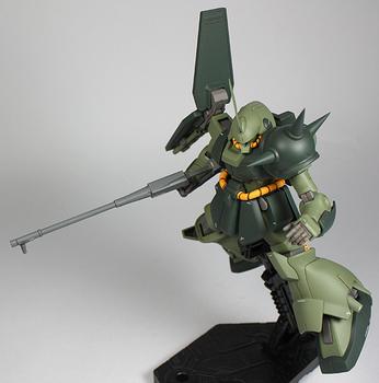 ライフル飛行.jpg