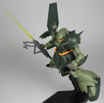 銃サーベル飛行.jpg