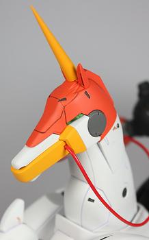 馬頭.jpg