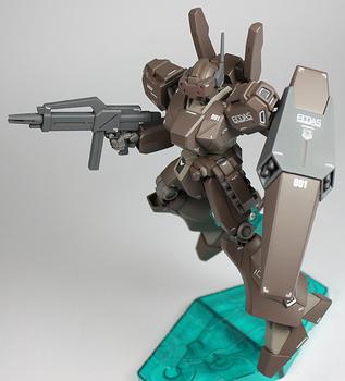 ライフル.jpg