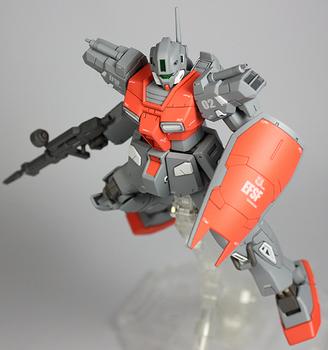 ライフル飛2.jpg