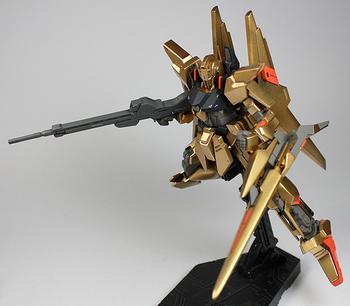 ライフル飛行3.jpg
